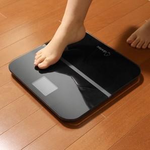 【新商品】ボディスケール 200kg