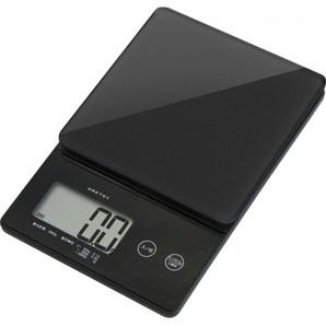 デジタルスケール「ストリーム」 2kg