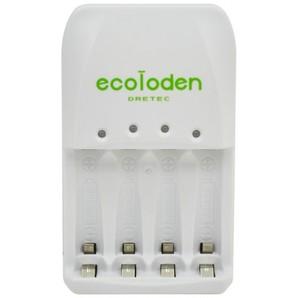 「エコロでん」 急速充電器(単体)