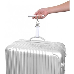 【TVヒルナンデスで紹介されました】荷物用はかり